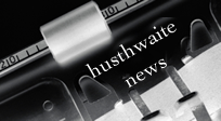 latest husthwaite news